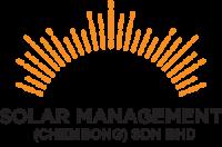 Solar Management Chembong