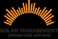 Solar Management Pedas 1