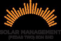 Solar Management Pedas 2